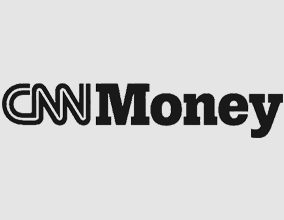 Logos_CNN_Money