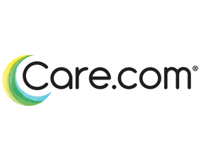 Logos_Caredotcom