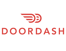 Logos_Doordash