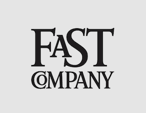 Logos_Grey_Fastcompany