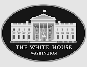 Logos_Grey_WhiteHouse